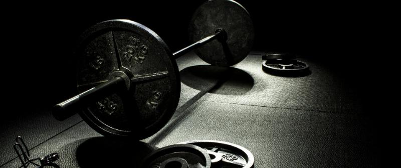gym insurnce