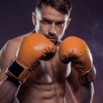 business insurance for boxing