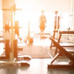 faqs about insurance for gyms