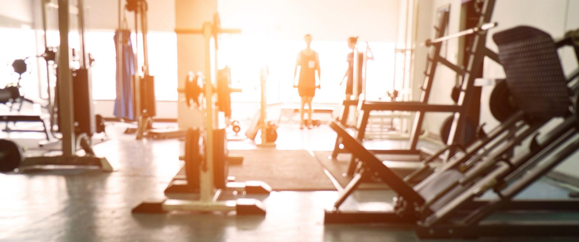 FAQs about Business Insurance for Gyms