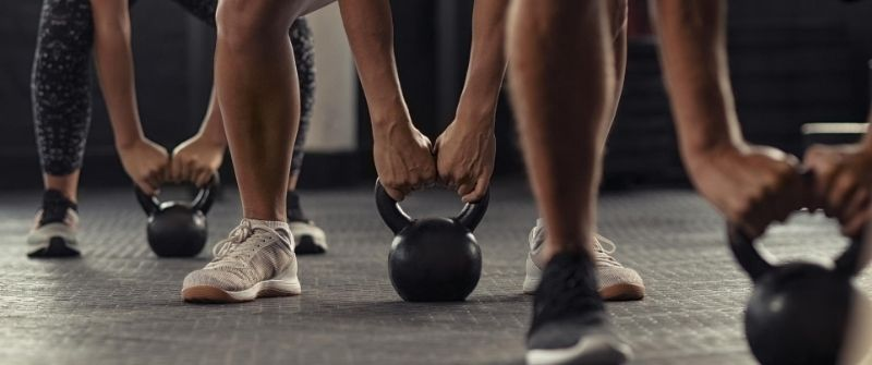 CrossFit Gym Insurance Cost